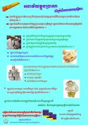 POSTER 2 Personal Hygiene in khmer